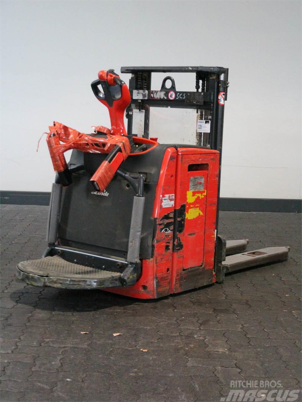 Linde L14AP-1173-01