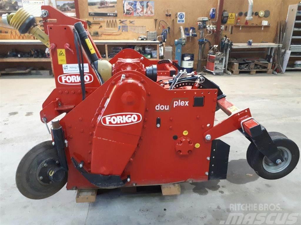 Forigo D45-150
