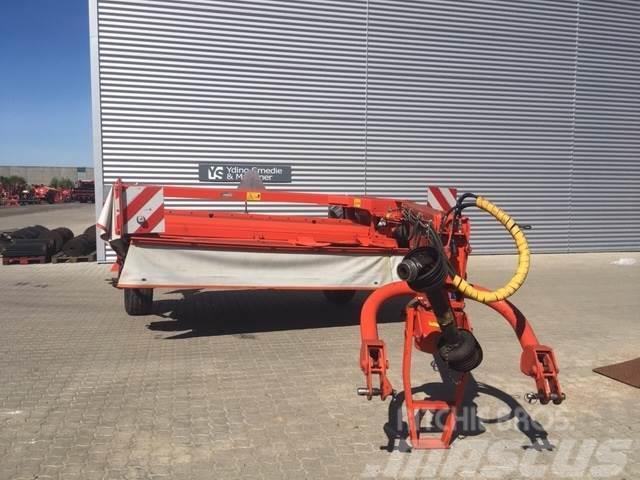 Kuhn FC352G Velholdt