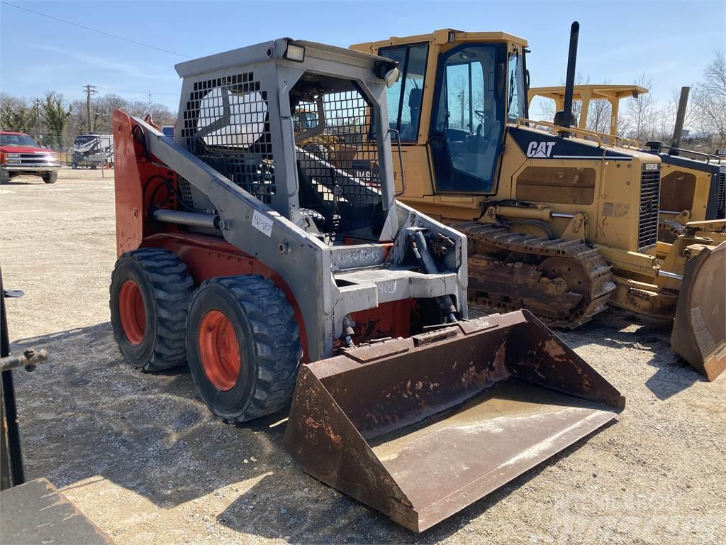 Thomas T245HDK