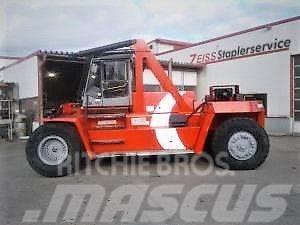 Kalmar DCE330-12