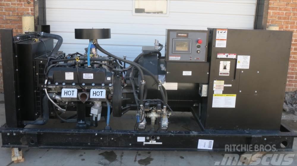 Generac MG0150KG036