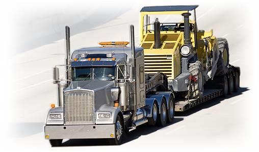 All-Ways Trucking, Inc  - Transport companies - Medford, USA