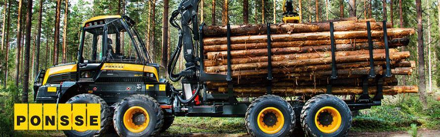 Alpa Equipment Ltd Truro Upper Onslow Canada Used