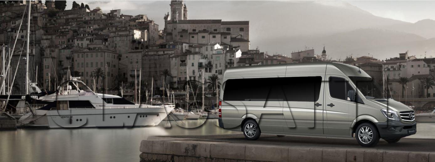 classatti sergej klassen unternehmen f r transportfahrzeuge minden deutschland. Black Bedroom Furniture Sets. Home Design Ideas