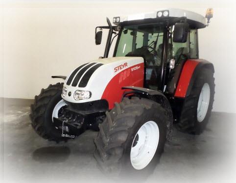 Consorzio agrario di bolzano soc coop aziende di for Consorzio agrario cremona macchine agricole usate