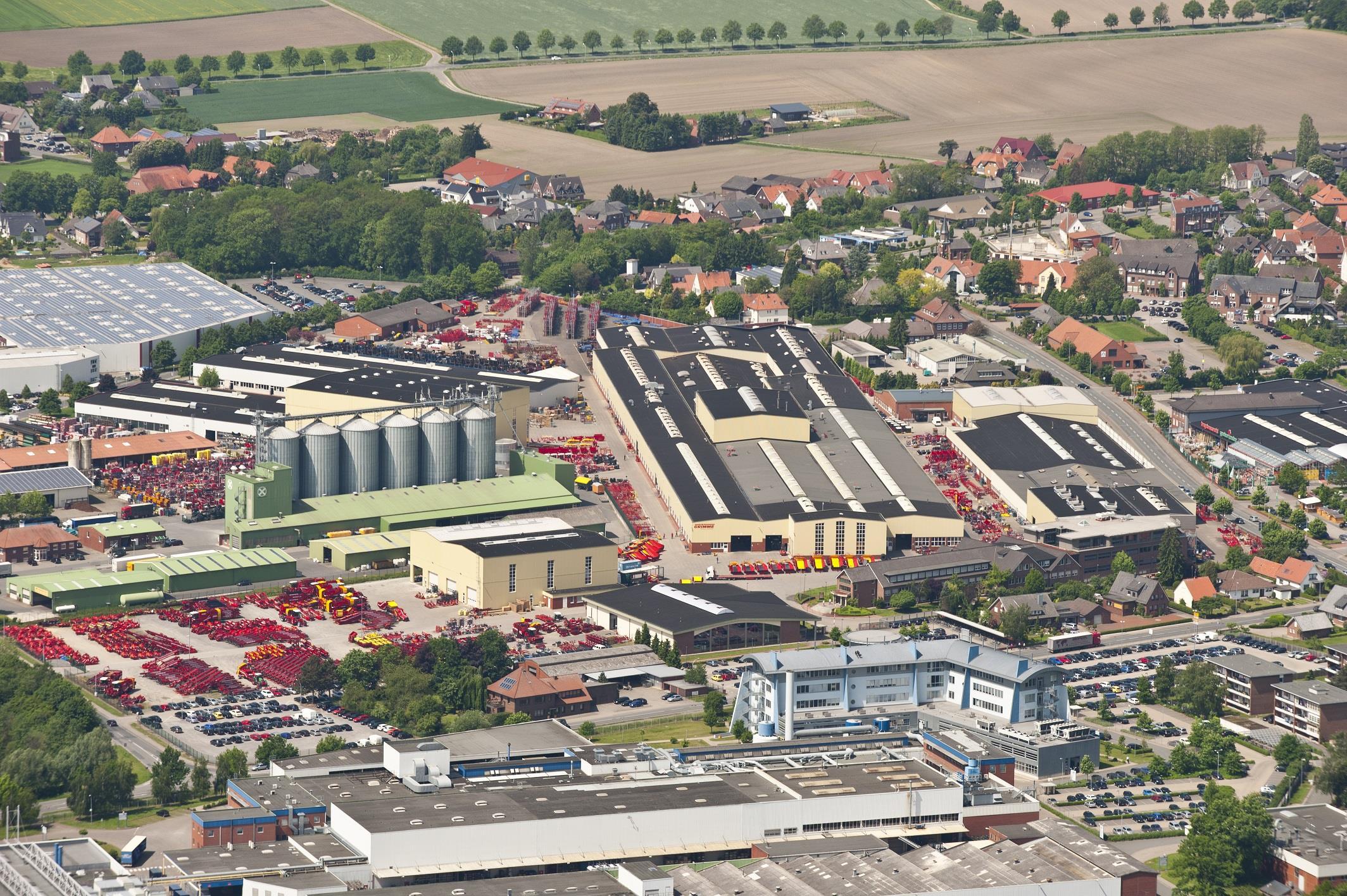 grimme landmaschinenfabrik gmbh co kg unternehmen f r landmaschinen damme deutschland. Black Bedroom Furniture Sets. Home Design Ideas