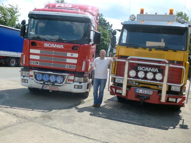 rs trucks more handels vermietung gmbh co kg unternehmen f r transportfahrzeuge. Black Bedroom Furniture Sets. Home Design Ideas