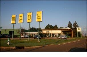 Wade Inc Greenwood Company From Mississippi Greenwood Mascus Usa