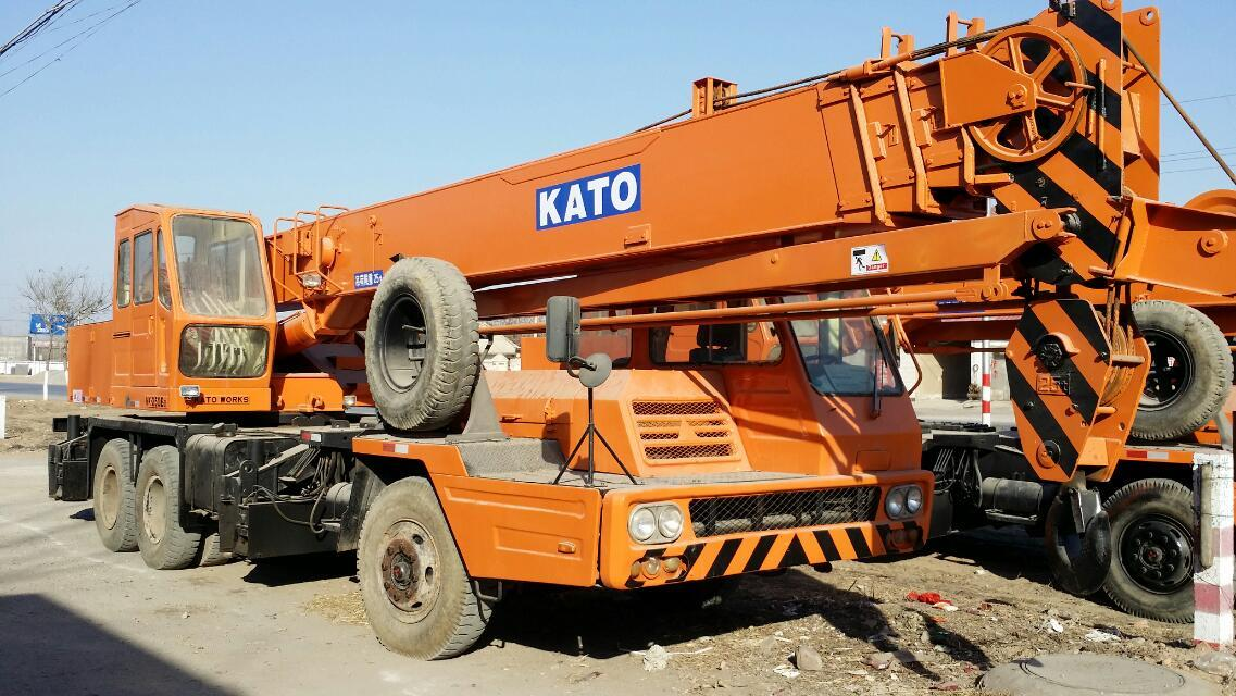 Zhonghua machinery international co ltd maquinaria de for Portent international co ltd