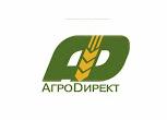 Агродирект