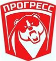 Алтайский Завод Специального Машиностроения Прогресс