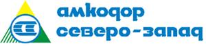 Амкодор-СЗ