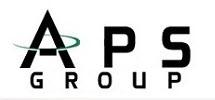 АПС Групп ООО | LLC APS Group