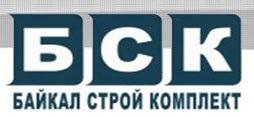 БайкалСтройКомплект