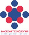 Биоком Технология ООО