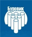 ГК Буровик