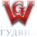 Гудвил | GoodWill Russia