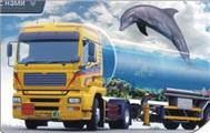 Дельфин-опт