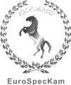ЕвроСпецКам ТФК
