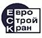Евростройкран