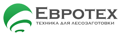 Евротех, ООО