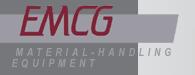 ЕМГ-Промышленная поддержка