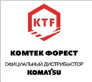 КомТек Форест