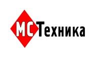 МСТехника, ООО
