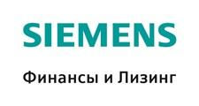 ООО ЛК «Сименс Финанс»