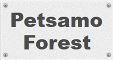 Петсамо ООО | Petsamo Forest