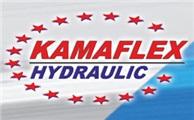 ПК Камафлекс