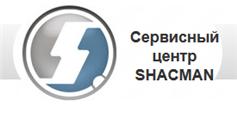 Сервисный Центр Шакман