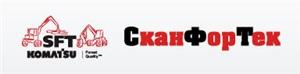 СканФорТек ООО | Komatsu