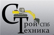 Стройтехника СПб