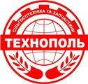 Технополь, ЧП ВК
