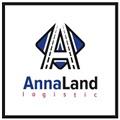 ТОВ Annaland-logistic