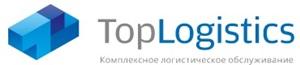 ТопЛогистика | TopLogistics