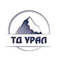 Торговый дом Урал ООО