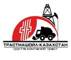 ТрастМашОйл-Казахстан