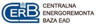 Централна Енергоремонтна База