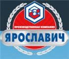Ярославич Производственная компания