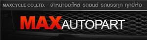บริษัท แม็กไซเคิล จำกัด / MAXCYCLE CO., LTD