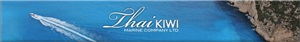 บริษัท ไทย-กีวี มารีน จำกัด / Thai-Kiwi Marine Co., Ltd.