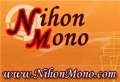 ห้างหุ้นส่วนจำกัด นิฮอนโมโน