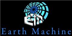 アースマシン株式会社 Earth Machine,Inc.