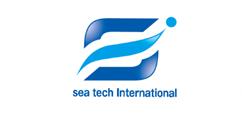 シーテックインターナショナル株式会社/SEA-TECH INTERNATIONAL CO.,LTD.