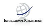 株式会社インターナショナルリサーチ/International Research