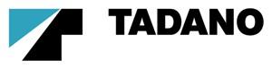 株式会社タダノ/TADANO LTD.