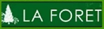 株式会社ラフォーレ/ LA FORET CO.,LTD.